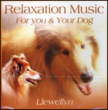 Relaxation Music for You & your Dog
