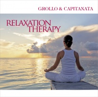 Relaxation Therapy Vol. 1