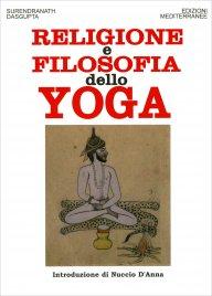 Religione e Filosofia dello Yoga