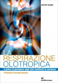 La Respirazione Olotropica