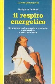 Il Respiro Energetico