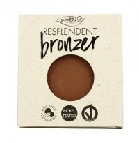 Terra Abbronzante - Bronzer Refill