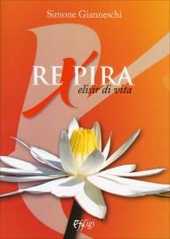 Rexpira - Elisir di Vita