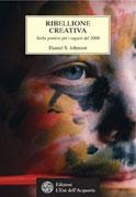 Ribellione Creativa