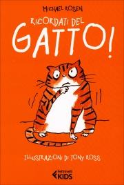 Ricordati del Gatto!