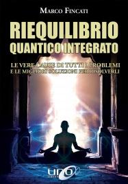 Riequilibrio Quantico Integrato