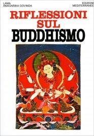Riflessioni sul Buddhismo