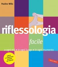 Riflessologia Facile (eBook)