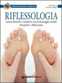 Riflessologia (eBook)