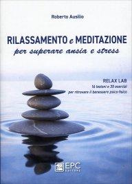 Rilassamento e Meditazione per...