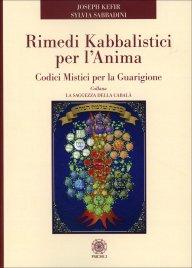 Rimedi Kabbalistici per l'Anima