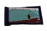 Piastra Rimedio Agri-Emergenza