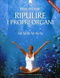 Ripulire i Propri Organi