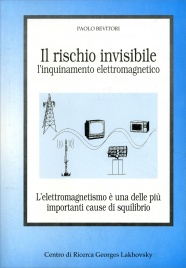 Il Rischio Invisibile