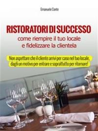 Ristoratori di Successo (eBook)
