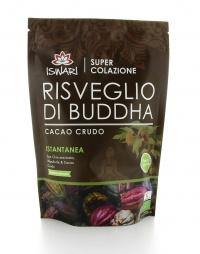 Risveglio di Buddha - Cacao Crudo Istantaneo