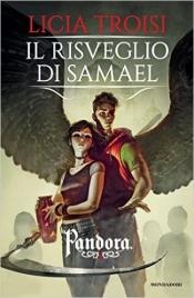 Il Risveglio di Samael - Pandora Vol. 2