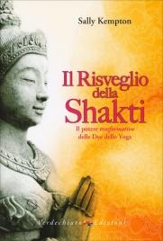 Il Risveglio della Shakti