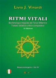 Ritmi Vitali (eBook)