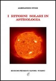 I Ritorni Solari in Astrologia
