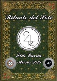 Rituale del Sole (eBook)