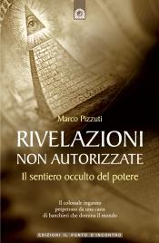 Rivelazioni Non Autorizzate (eBook)