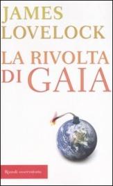 La Rivolta di Gaia