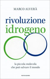 Rivoluzione Idrogeno