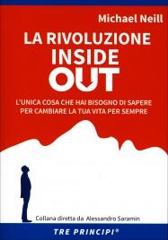 La Rivoluzione Inside Out
