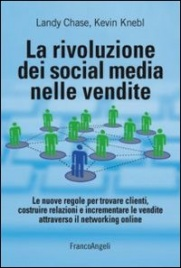 La Rivoluzione dei Social Media nelle Vendite