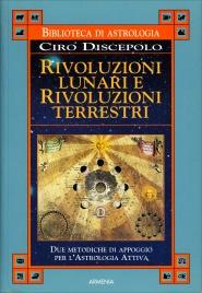 Rivoluzioni Lunari e Rivoluzioni Terrestri