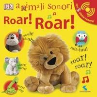 Roar Roar