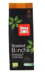 Roasted Bancha - Tè Verde...