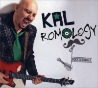 Romology – Rock'n'Roma