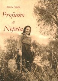 Profumo di Nepeta