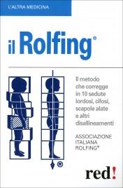 Il Rolfing