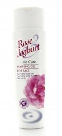 Rose Joghurt - Gel Detergente Viso