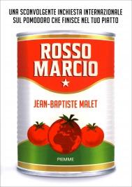 Rosso Marcio