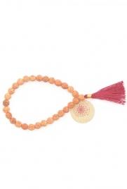 Rudra Bracelet