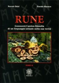 Rune - Tomo 2