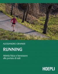 Running (eBook)