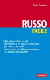 Russo Facile (eBook)