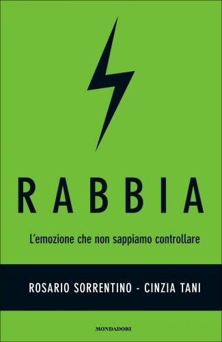 Rabbia (eBook)