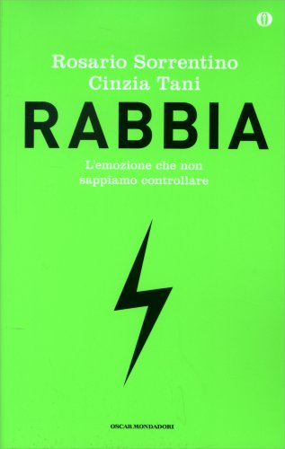 Rabbia