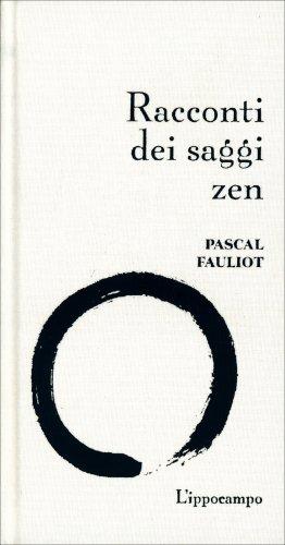 Racconti dei Saggi Zen