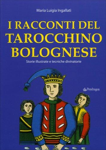 I Racconti del Tarocchino Bolognese