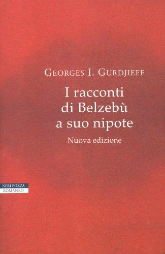 I Racconti di Belzebù a suo Nipote