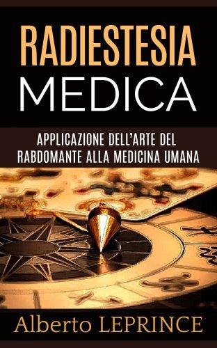 Radiestesia Medica (eBook)
