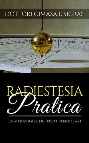 Radiestesia Pratica (eBook)