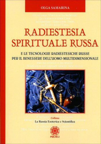 Radiestesia Spirituale Russa